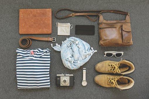 Fashion, Accessories, Handbag