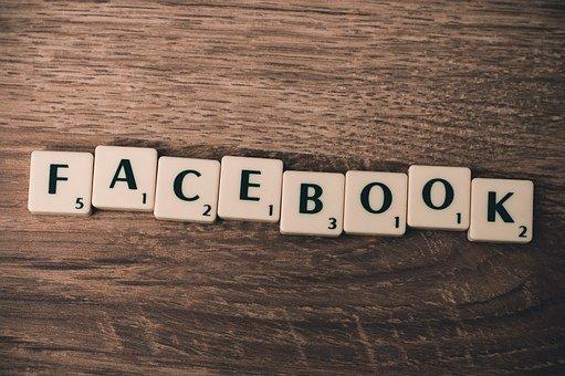 Facebook, Social Media, Media, Social