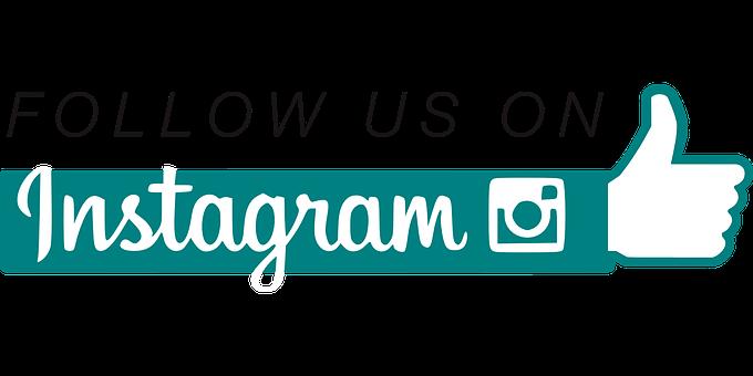 Follow, Social Networks, Vector, Color