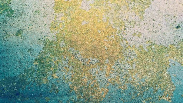 Abstract, Backdrop, Background, Concrete