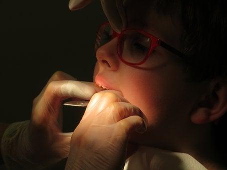 Tooth, Teeth, Dentition Correction